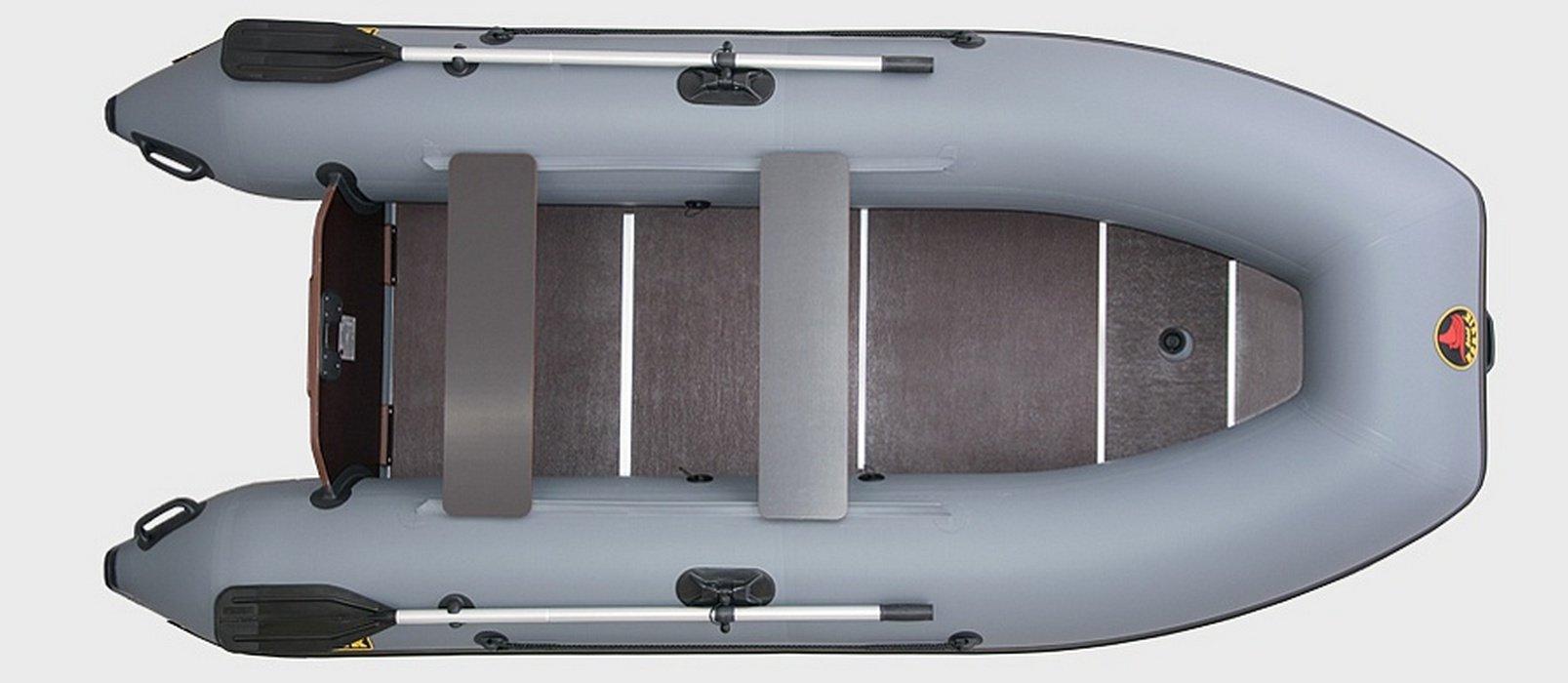 лодки пвх с мотором в дзержинске
